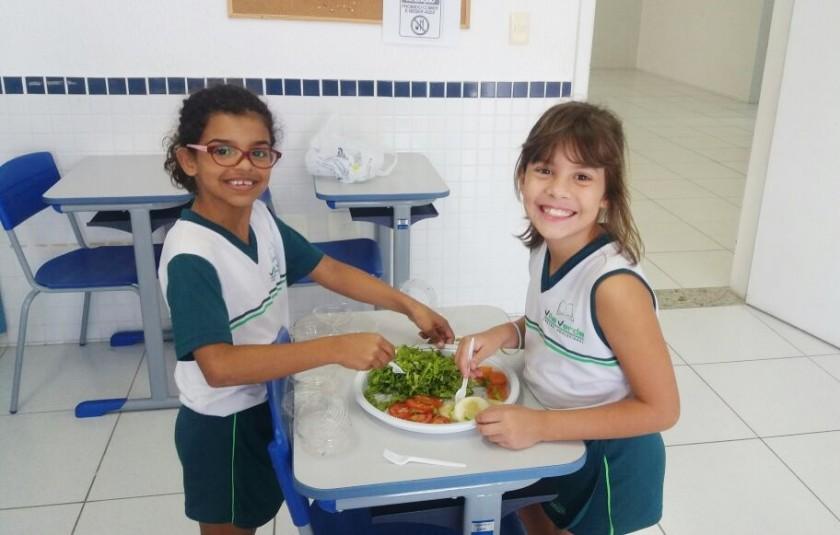 3º ano Vegetais (2)