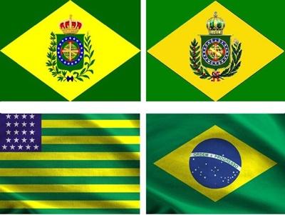 bandeiras03