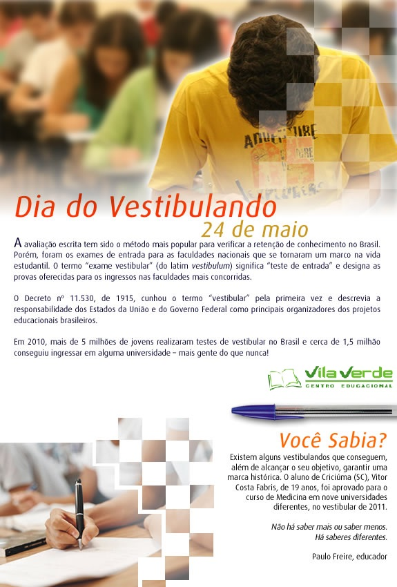 dia_do_vestibulando_02