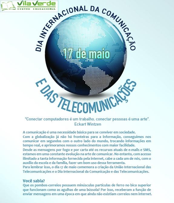 diadacomunicacao02