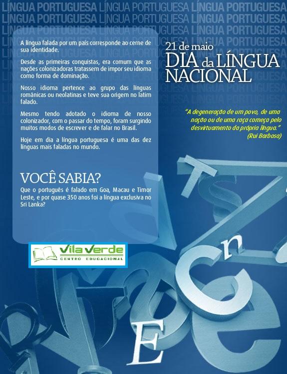 lingua02