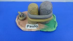 5º ano artes escultura (1)