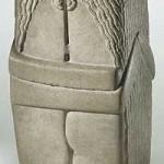 5º ano artes escultura (13)