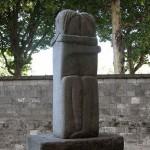 5º ano artes escultura (14)