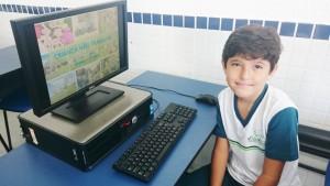 5ºano informática (4)