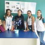 9º ano seminário geografia (1)