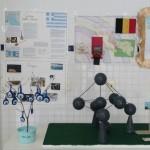 9º ano seminário geografia (11)