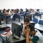 9º ano seminário geografia (13)
