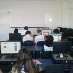 9º ano seminário geografia (17)