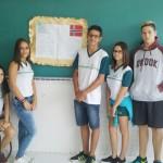 9º ano seminário geografia (2)