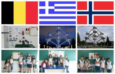 9º ano seminário geografia (20)