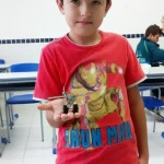 Robótica Abril Aulas (2)
