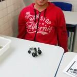 Robótica Abril Aulas (3)