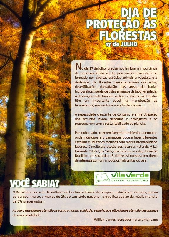 floresta02
