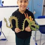 4º ano - Um dragão no armário (10)