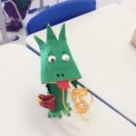 4º ano - Um dragão no armário (4)