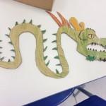 4º ano - Um dragão no armário (5)