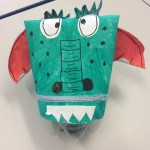 4º ano - Um dragão no armário (9)