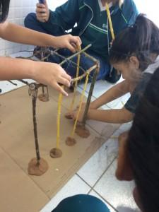 4º ano construindo uma casa (11)