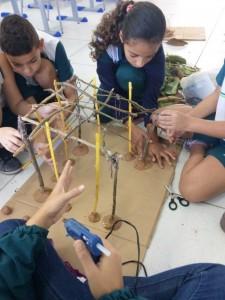 4º ano construindo uma casa (17)
