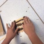4º ano construindo uma casa (48)