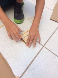 4º ano construindo uma casa (54)