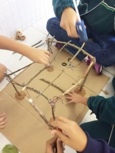 4º ano construindo uma casa (9)