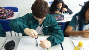 5º ano - Geometria-arte (3)