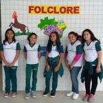 Folclore Brasileiro (2)
