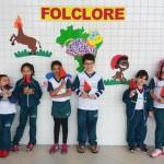 Folclore Brasileiro 2017 (3)