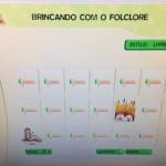 Folclore Brasileiro (8)