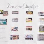 Homicídio Ortográfico (11)