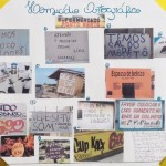 Homicídio Ortográfico (12)