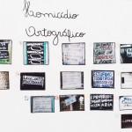 Homicídio Ortográfico (18)
