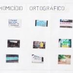 Homicídio Ortográfico (19)