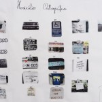Homicídio Ortográfico (5)