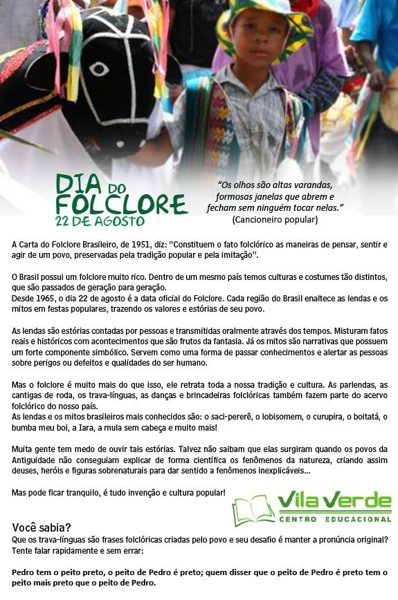 folclore02