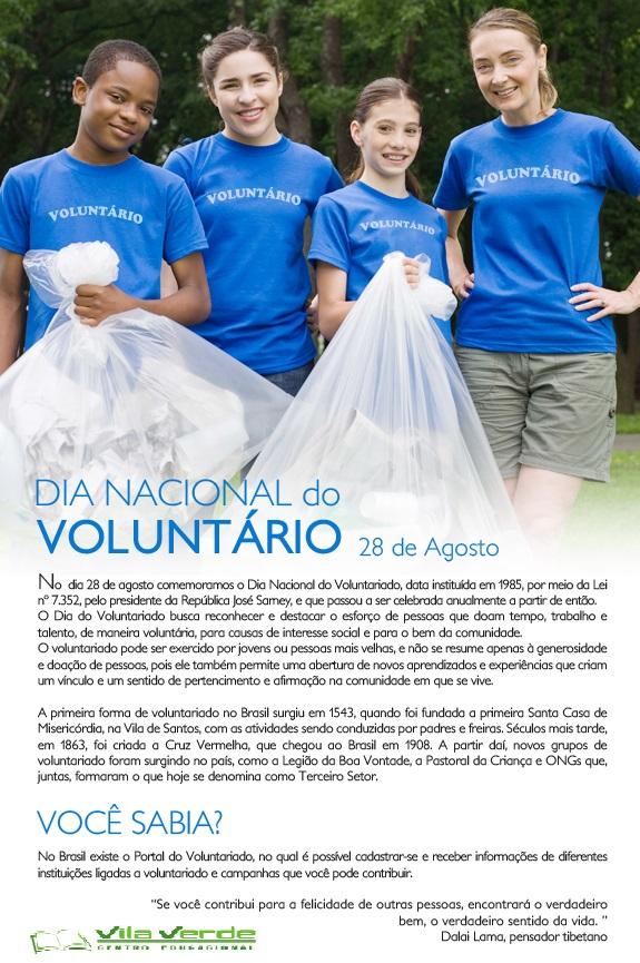 voluntario02