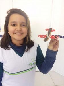 4º ano avião (6)