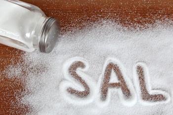 4º ano sal (10)