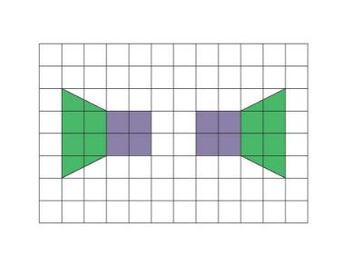 4º ano simetria (34)