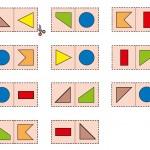 4º ano simetria (35)