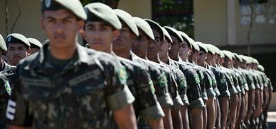 Dia do Soldado (6)