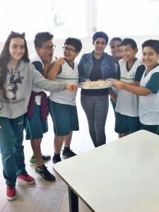 Pizza esp ing mat (1)