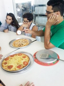 Pizza esp ing mat (10)