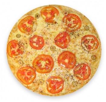 Pizza esp ing mat (11)