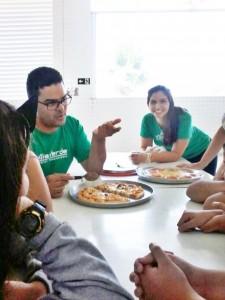 Pizza esp ing mat (6)