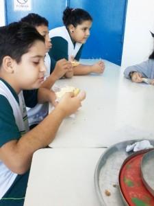 Pizza esp ing mat (8)