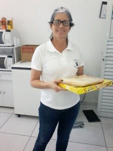Pizza esp ing mat (9)
