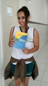 Sarau-Brasil-2017 (1)